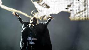 30 Seconds to Mars - najlepsze zdjęcia koncertowe. Jak będzie w Polsce?