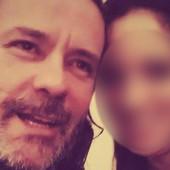 Srbin ubijen u Švedskoj pred ženom i detetom ima DEBEO DOSIJE, a dovodi se u vezu sa POZNATIM KRIMINALCEM sa naših prostora