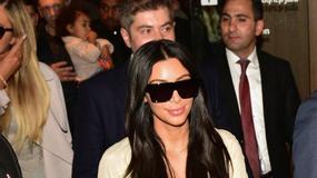 Kim Kardashian jedzie do Armenii, kraju swoich przodków