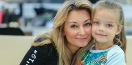Wojciechowska stara się o kolejne dzieci
