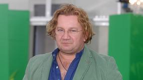 """Paweł Królikowski w obsadzie """"Drugiej szansy"""""""