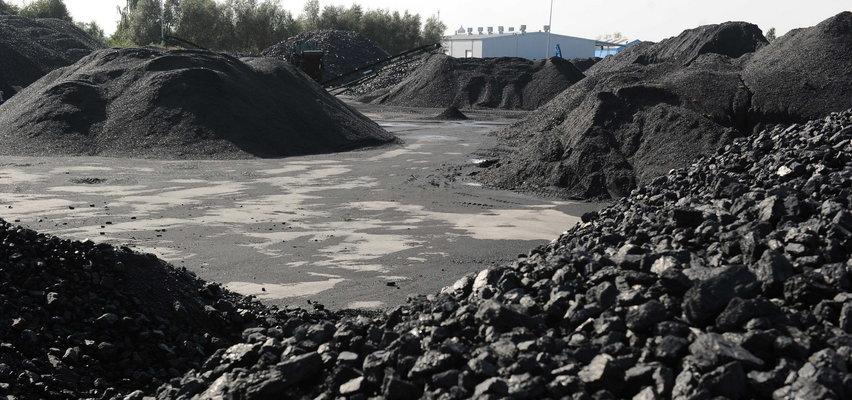Coraz mniej potrzebujemy węgla, a coraz więcej do kopalń dopłacamy!