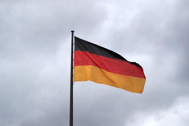 Gospodarka Niemiec jest silna i ma jeden z najniższych wskaźników zgonów spowodowanych przez Covid-19 w Europie.