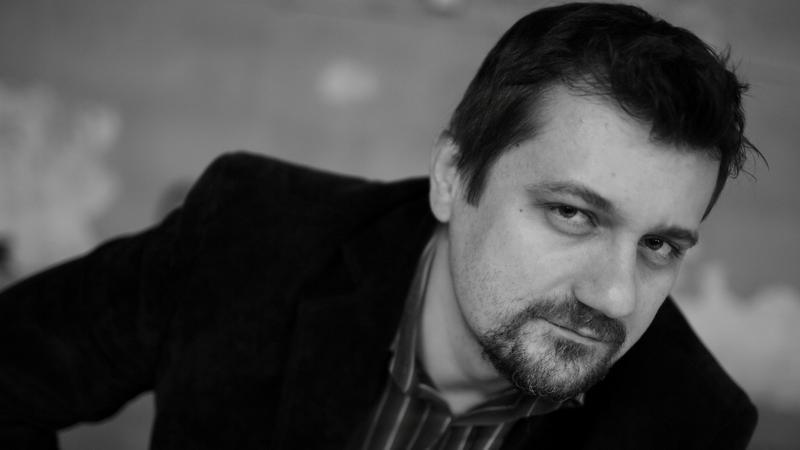 Jacek Wasilewski