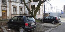W Katowicach będzie 59 parkomatów