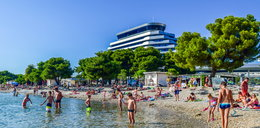 Minister ostrzega przed wakacjami w Hiszpanii i Portugalii