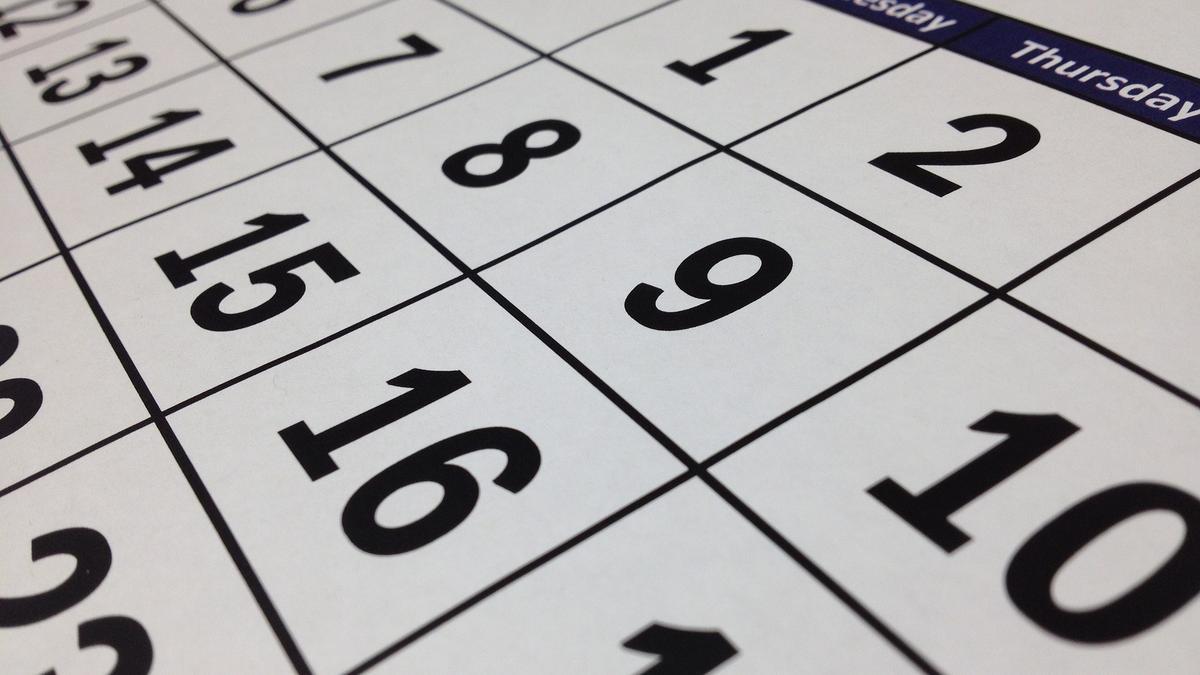 Milyen névnap van ma? Több magyar híresség is ma ünnepel