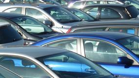 Gdzie w Olsztynie darmowy parking w centrum?