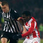 GOTOVO! PAVLOVIĆ POTPISAO! Rekordni transfer Partizana u 21. veku, od Monaka u startu stiže 10.000.000 EVRA, naknadno još TRI MILIONA!