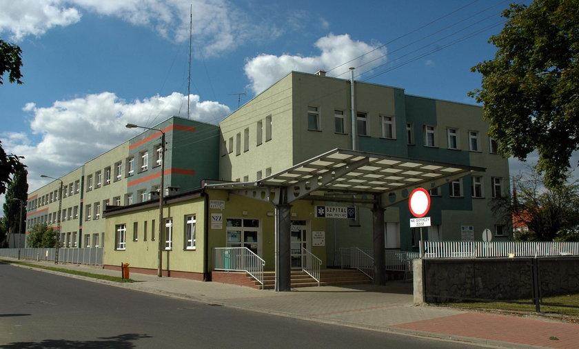 Ostrzeszów: Lekarka skazana za śmierć pacjentki Natalii G.