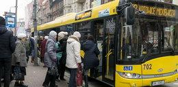 Jak jeździć autobusem po metropolii? Zmiany w komunikacji od 1 stycznia 2018