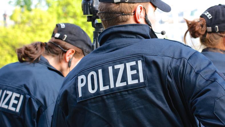 """Austriacka policja: """"Hoss"""" podejrzany o wyłudzenie ponad miliarda euro"""