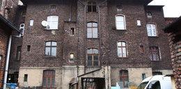 W Siemianowicach Śląskich brakuje na remonty