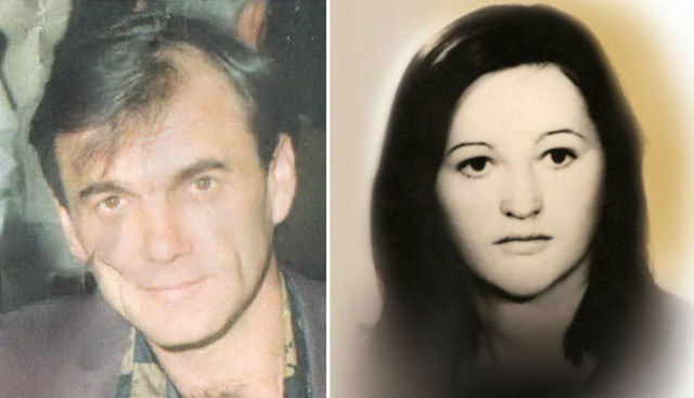 Nikolić je bio jedan od mladića kojiu su pokušali da siluju Milicu tog septembra 1974. godine
