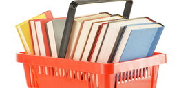 Na przystanku za darmo ściągniesz książki!