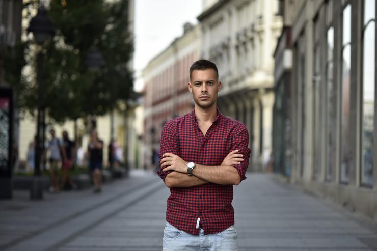 Ammar Mešić