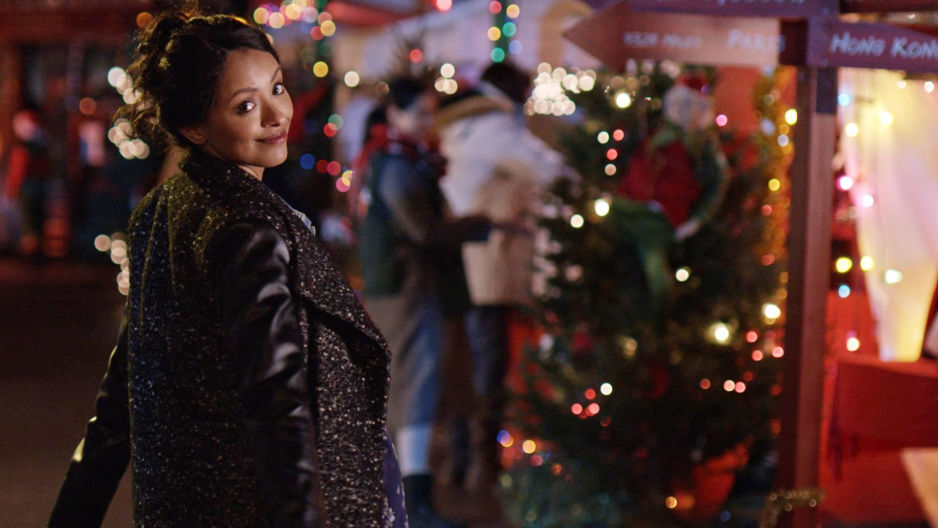 Neue Weihnachtsfilme