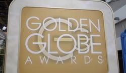 Koniec Złotych Globów? Telewizja NBC zrywa umowę, Tom Cruise oddaje statuetki