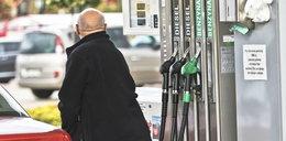 Rząd podnosi opłatę paliwową! Co z cenami na stacjach?