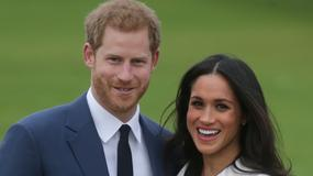 """""""To będzie największy błąd w historii królewskich ślubów"""""""