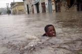 Somalija poplave