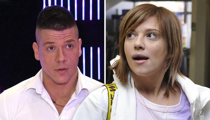 kija sloba kombo prvi RAS Petar Dimitrijevic Predrag dedijer