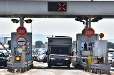 """OTKRIVAMO Novi sistem """"Puteva Srbije"""": Ubuduće neće biti ni TEORETSKE ŠANSE da se izvučete ako prekoračite brzinu ili ne platite putarinu na auto-putu"""