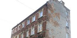 Hostel zamiast remontów