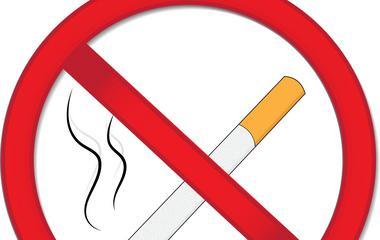 """Leszokni a dohányzásról lefogytam, """"letettem a cigit és végre sikerült lefogynom"""""""