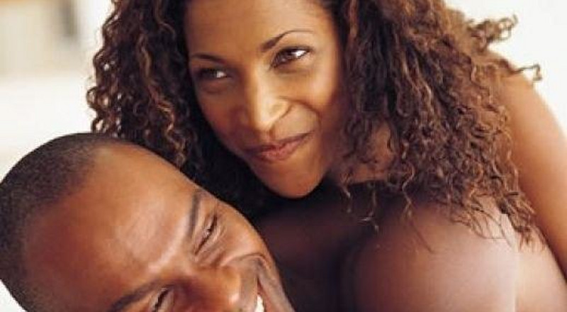 For Women: Here are 5 major ways to become more attractive to men