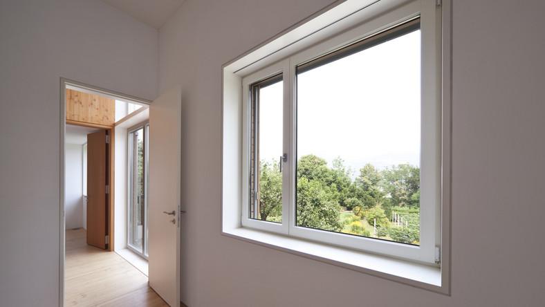180 tys. zł – to najniższa kwota potrzebna na wybudowanie domu o powierzchni niewiele ponad 100 mkw.
