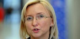 Skandal! 6,5 miliona zł na nowe etaty w NFZ!