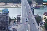 brankov most 2