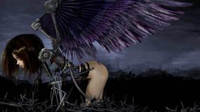 """""""Alita: Battle Angel"""": cztery aktorki rywalizują o główną rolę w adaptacji mangi"""