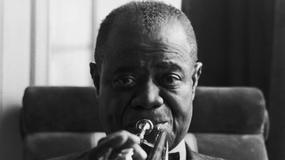 45 lat temu zmarł Louis Armstrong. Był jednym z najważniejszych przedstawicieli muzyki jazzowej