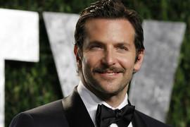 Glumac važi za najvećeg zavodnika čak i u petoj deceniji, a evo ZAŠTO ga žene obožavaju (VIDEO)