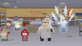 South Park: Fractured but Whole znów się oddala