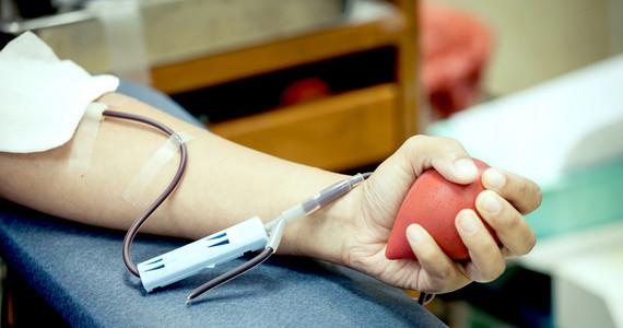 Jakie są przeciwwskazania do oddania krwi? Co ile można oddać krew?