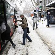 sneg u beogradu  Ras foto Goran Srdanov (3)