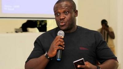 Akufo-Addo has to summon US Ambassador for hoisting LGTBQI flag at embassy – Sam George