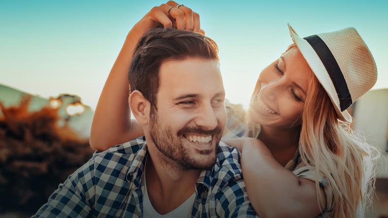 Relacje damsko-męskie (psychologia) – różnice między płciami, porady
