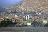 Avganistan Kabul