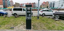 Nowe zasady parkowania w Gdańsku! Wzrosły opłaty za postój!