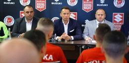 Już dzisiaj mecz bokserskich reprezentacji narodowych Polski i Bułgarii