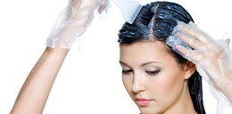 Nie uwierzysz, czym chcą farbować włosy! To koniec trujących specyfików?