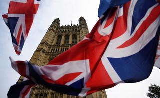 Wielka Brytania za 10 lat. Połowa Brytyjczyków uważa, że kraj nie przetrwa w obecnym kształcie [SONDAŻ]
