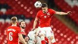 Polscy piłkarze na Euro przenoszą się z Irlandii. Znów zagrają w Anglii?!