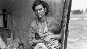 Były pionierkami w swoich dziedzinach. Oto 10 najważniejszych fotografek w historii