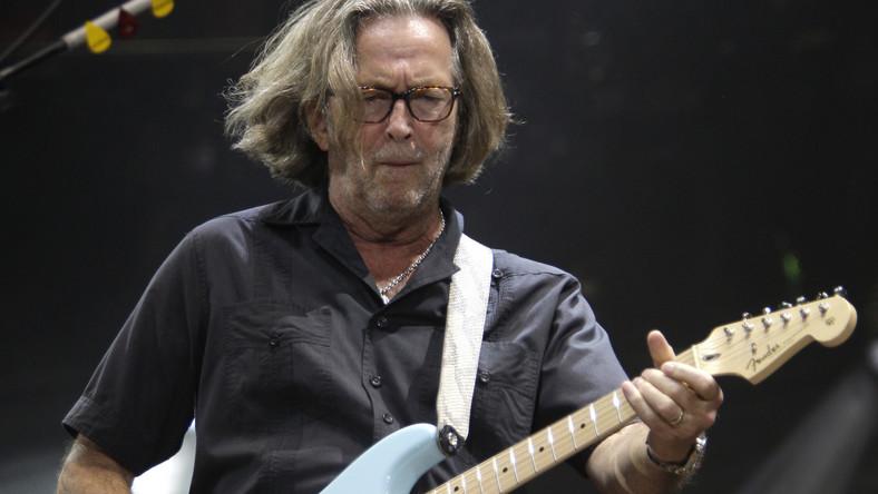 Na swoim 21. albumie studyjnym Eric Clapton postanowił zmierzyć się z kompozycjami, które uformowały jego artystyczną osobowość. Od nostalgicznych standardów z lat 30., poprzez reggae i soul, aż po klasycznego rocka, każda z wybranych kompozycji reprezentuje poszczególne etapy poznawania muzyki przez artystę, który dziś należy do światowej czołówki
