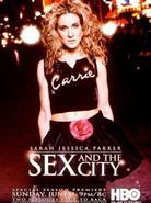 Seks w wielkim mieście (serial)